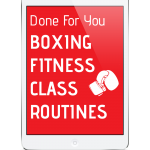 Boxing-Fitness-Class-Routines-Boxercise-Ebook-Cover